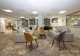 les de bureaux centre d affaires coworking qca grande armée bureau domiciliation