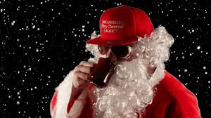 make america merry again
