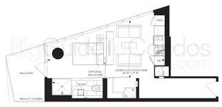 massey hall floor plan 197 yonge street reviews pictures floor plans listings