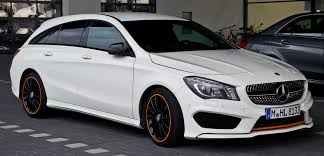 orange cars 2016 5 of consumer reports worst rated cars 2016 u2014 hansma automotive