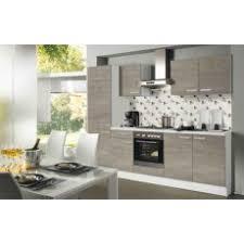 küche günstig mit elektrogeräten moderne küche in l form günstig kaufen mobello de