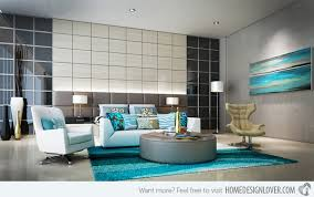 Modern Living Room Idea Modern Living Room Ideas Turquoise Greenvirals Style