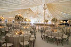 gold wedding decorations ideas decorating of