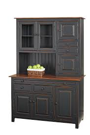 amish pine hoosier hutch from dutchcrafters amish furniture lancaster pine hoosier hutch
