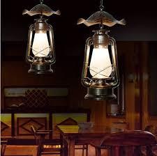 Indoor Lantern Chandelier Dining Room Great Lantern Pendant Light Fixture Heritage Hanging