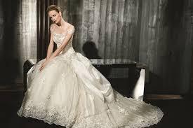 robe de mari e arras mariés d aphrodite