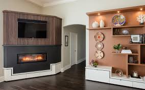 advanced kitchen design extraordinary home design