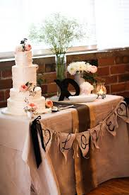 Best  Wedding Cake Table Decorations Ideas On Pinterest - Cake table designs