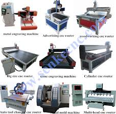 woodworking machinery metal aluminum steel cutting machine door