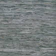 gray grasscloth wallcovering 2017 grasscloth wallpaper