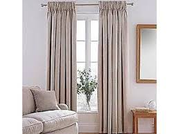 Dunelm Mill Nursery Curtains Dunelm Mill Second Curtains And Blinds Buy And Sell In The