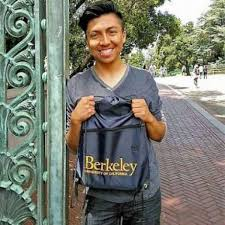 in my heart it is home u0027 uc berkeley student detained by border