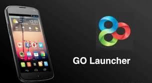 go theme launcher apk go launcher apk version v2 46 for android