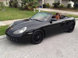 new owner 2001 boxster s 986 forum for porsche boxster owners