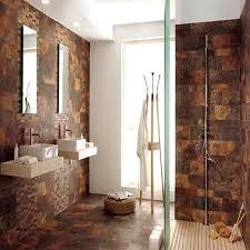 bathroom wall idea kajaria kitchen wall tiles images stylish bathroom wall tiles