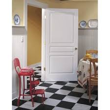 home hardware interior doors home hardware 24 x 80 avalon interior door