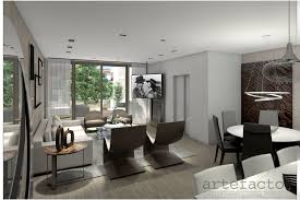 Design House Artefacto 2016 by Louver House New Luxury Homes And Developments In Miami Beach