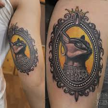 iron buzz tattoos in mumbai mahārāshtra tattoo inspiration