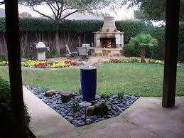 have backyard creations for a unique outdoor space u2013 decorifusta