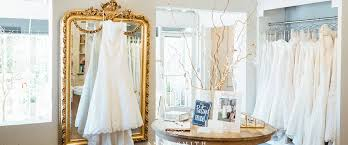 wedding boutique about patsy s bridal boutique dallas bridal gowns wedding dresses
