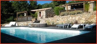 chambre d hote de charme porto vecchio best of les jardins de