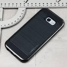 samsung galaxy a5 2017 vrs design high pro shield plata