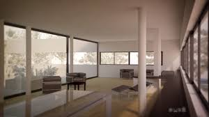 Villa Savoye Floor Plan Villa Savoye The Five Points Of A New Architecture U2013 Ombú