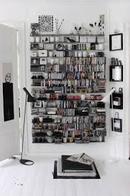 70 best music room images on pinterest music rooms music and