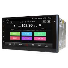 smart android ownice c500 android smart 7 gps navigation car dvd