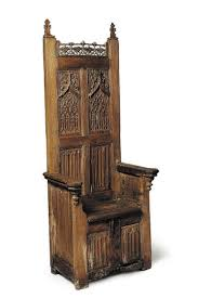 dining rooms splendid medieval dining chairs inspirations gothic