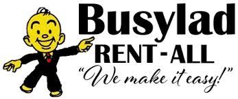 flooring equipment rentals tupelo ms where to rent flooring