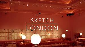 sketch london youtube