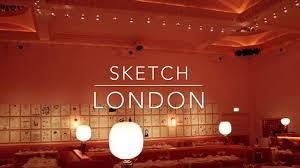 sketch london youtube