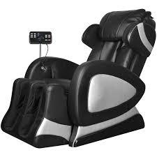 fernsehsessel mit massagefunktion sessel mit massagefunktion herrlich massagesessel gunstig online