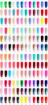 2015 the best price nail polish brand names new flow nails easy