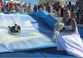 cruise ship weddings royal caribbean wedding cruise packages weddings at sea specials