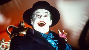 halloween the joker batman 1989 premiere fans went crazy hollywood reporter