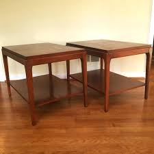 black walnut table for sale walnut end table acoa2015 com