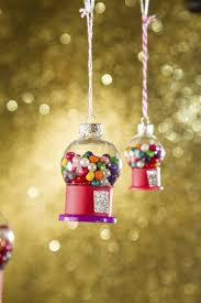 ornament craft ideas for adults siudy net