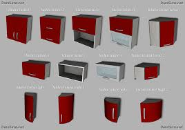 how to make a corner kitchen cabinet sims 4 kitchen furniture set the sims 3 darasims net