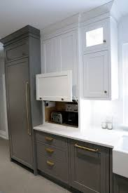 custom made kitchen cabinets scarborough toronto and thornhill custom modern kitchen design