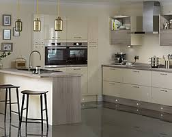 homebase kitchen furniture fitted kitchens kitchen units worktops at homebase house