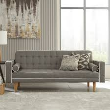 Shop Futons U0026 Sofa Beds At Lowes Com