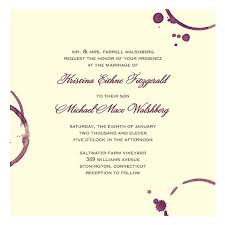 vineyard wedding invitations rustic wedding invitations vintage and vineyard wedding