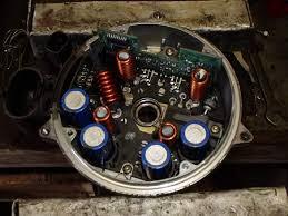 mini cooper power steering fan power steering pump diy page 2 mini cooper forum