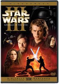 Seeking Season 3 Dvd Release Date Wars Episode Iii Of The Sith Wookieepedia Fandom
