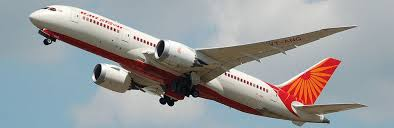 bid air new names in bid for air india revealed airline suppliers