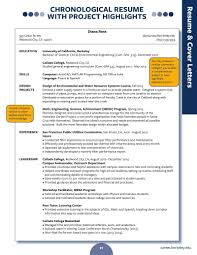 type my esl reflective essay on hillary clinton create free resume