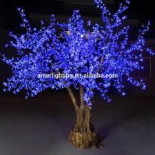 Hanging Tree Lights by Wholesale Hanging Lights Led Tree Light Decoration For Outdoor