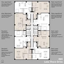 apartment design floor plan inspirational apartment floor plan design factsonline co